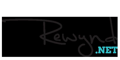 Rewynd.net
